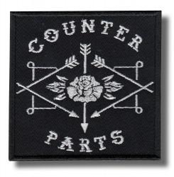 counterparts-embroidered-patch-antsiuvas