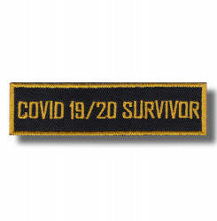 covid-survivor-embroidered-patch-antsiuvas