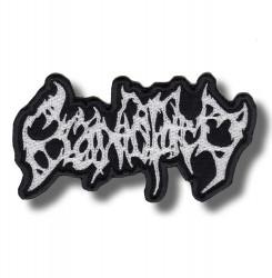 craniotomy-embroidered-patch-antsiuvas