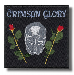 crimson-glory-embroidered-patch-antsiuvas