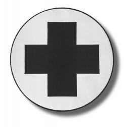 cross-embroidered-patch-antsiuvas
