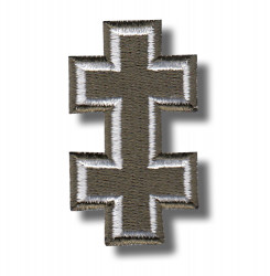 cross-embroidered-patch-antsiuvas
