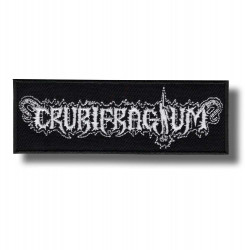 crurifragium-embroidered-patch-antsiuvas