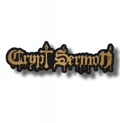 crypt-sermon-embroidered-patch-antsiuvas