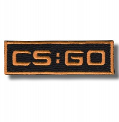 cs-go-embroidered-patch-antsiuvas