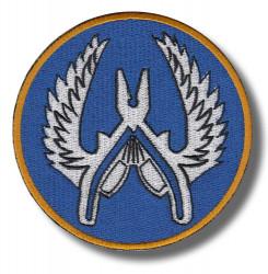 csgo-ct-embroidered-patch-antsiuvas
