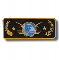 csgo-global-elite-embroidered-patch-antsiuvas