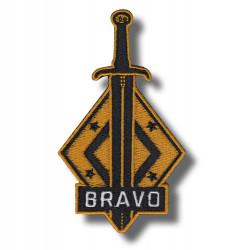 csgo-operation-bravo-embroidered-patch-antsiuvas