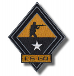 csgo-operation-payback-embroidered-patch-antsiuvas