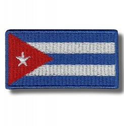 cuba-flag-embroidered-patch-antsiuvas