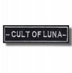 cult-of-luna-embroidered-patch-antsiuvas