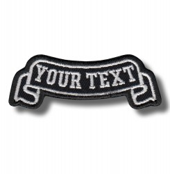 curved-ribbon-embroidered-patch-antsiuvas