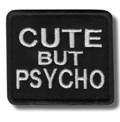 cute-but-psycho-embroidered-patch-antsiuvas
