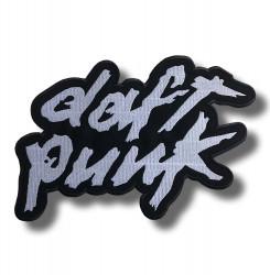 daft-punk-embroidered-patch-antsiuvas