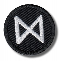 dagaz-rune-embroidered-patch-antsiuvas