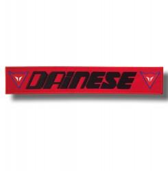 dainese-embroidered-patch-antsiuvas