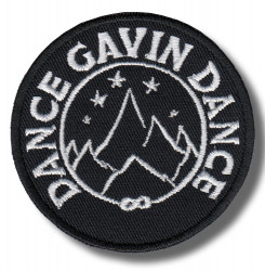 dance-gavi-embroidered-patch-antsiuvas