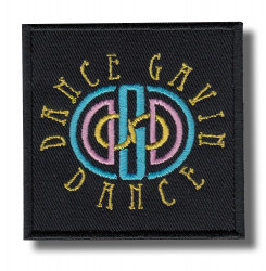 dance-gavin-dance-embroidered-patch-antsiuvas