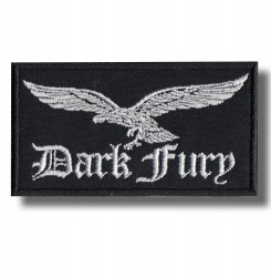 dark-fury-embroidered-patch-antsiuvas