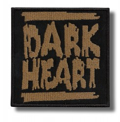dark-heart-embroidered-patch-antsiuvas