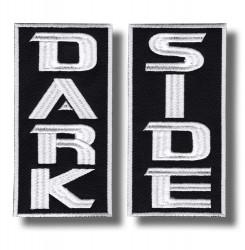 dark-side-embroidered-patch-antsiuvas