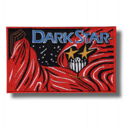 dark-star-embroidered-patch-antsiuvas