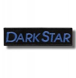 dark-star-embroidered-patch-antsiuvas