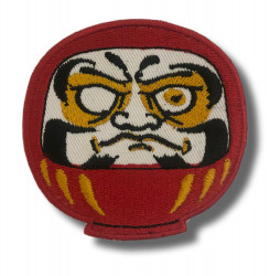 daruma-embroidered-patch-antsiuvas