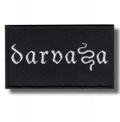 darvaza-embroidered-patch-antsiuvas