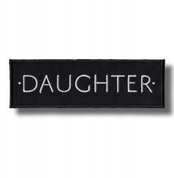 daughter-embroidered-patch-antsiuvas
