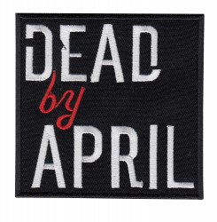 dead-by-april-embroidered-patch-antsiuvas