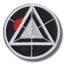 dead-by-sunrise-embroidered-patch-antsiuvas