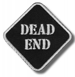 dead-end-embroidered-patch-antsiuvas