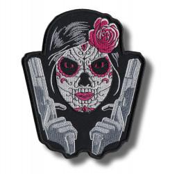dead-girl-embroidered-patch-antsiuvas