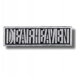 deafheaven-embroidered-patch-antsiuvas