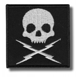 death-proof-embroidered-patch-antsiuvas
