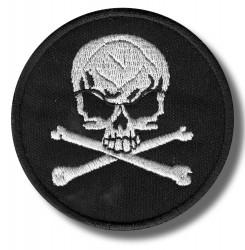 death-proof-embroidered-patch-antsiuvas