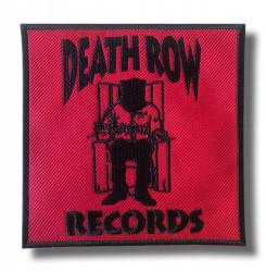 deathrow-embroidered-patch-antsiuvas