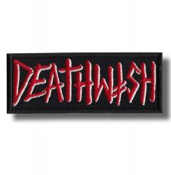 deathwish-embroidered-patch-antsiuvas