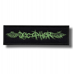 decipher-embroidered-patch-antsiuvas