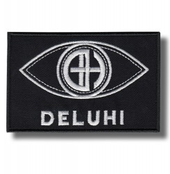 deluhi-embroidered-patch-antsiuvas