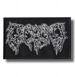 demoniac-embroidered-patch-antsiuvas