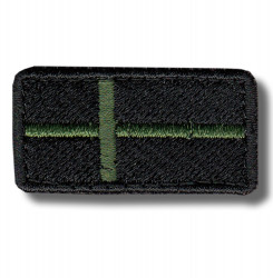 denmark-flag-embroidered-patch-antsiuvas
