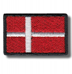denmark-embroidered-patch-antsiuvas