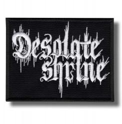 desolate-shrine-embroidered-patch-antsiuvas