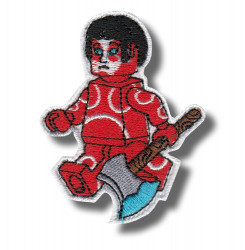 devil-doll-embroidered-patch-antsiuvas