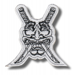 devil-with-swords-embroidered-patch-antsiuvas