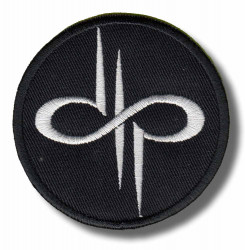 devin-townsend-project-embroidered-patch-antsiuvas