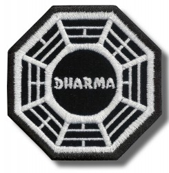 dharma-embroidered-patch-antsiuvas