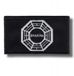 dharma-embroidered-patch-antsiuvas